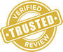 Trusted Reviews from Real U-LOAD-IT Customers